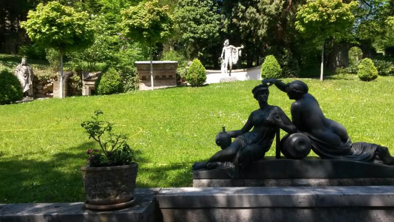 Das Lapidarium_4