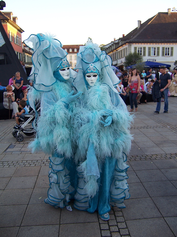 Venezianische-Messe-1