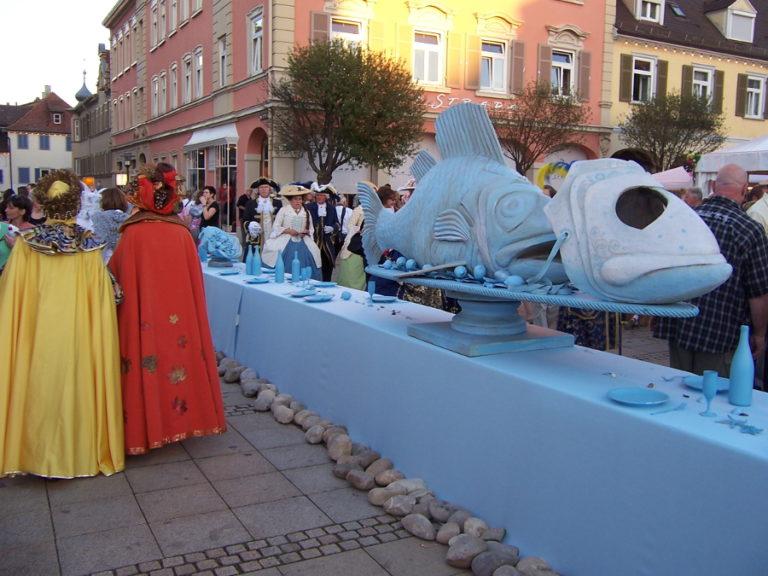 Venezianische-Messe-2