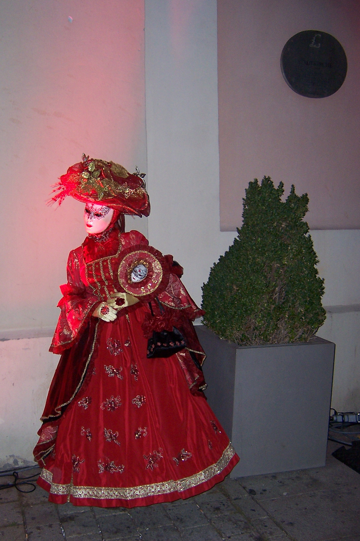 Venezianische-Messe-4