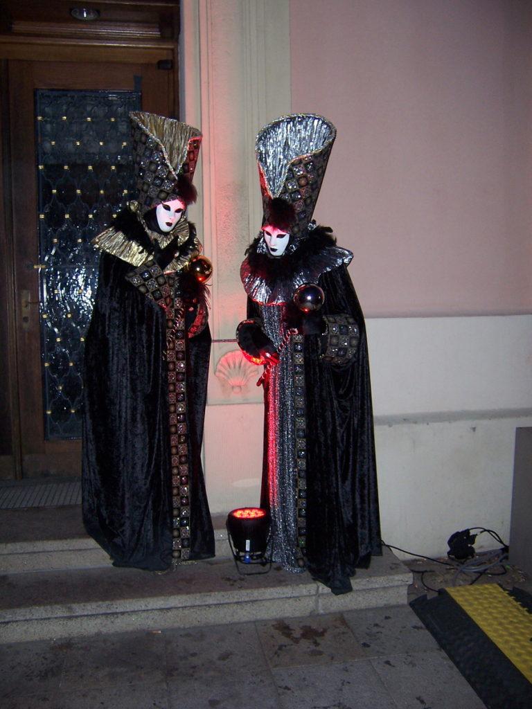 Venezianische-Messe-5
