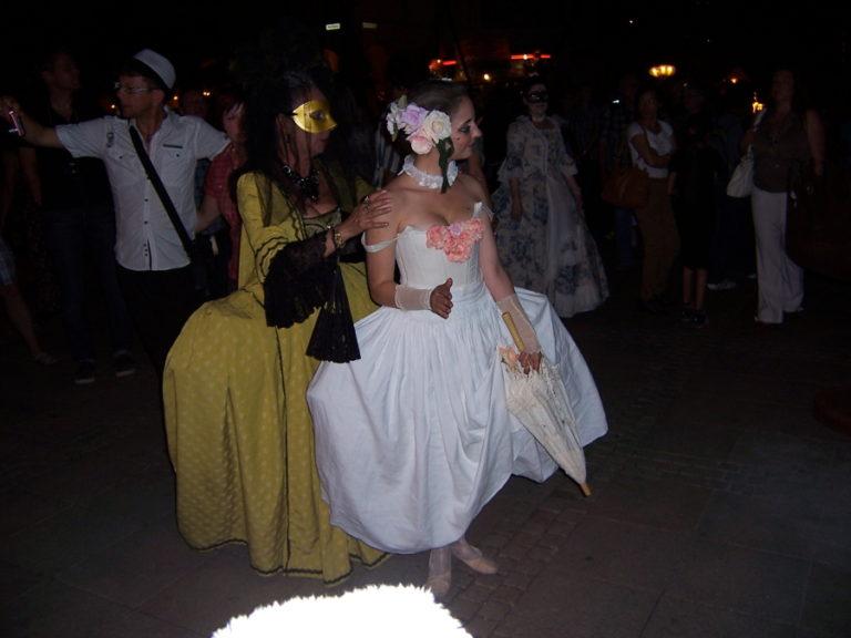 Venezianische-Messe-6