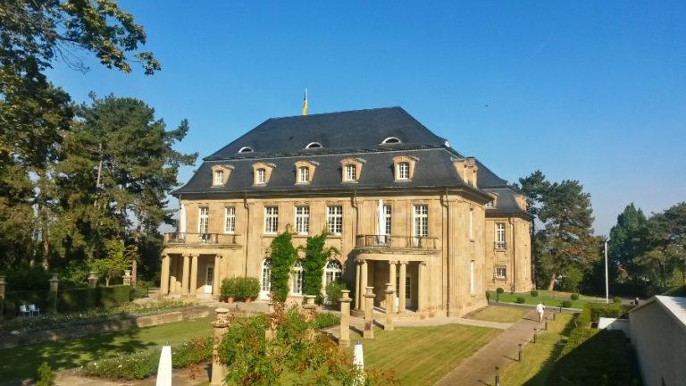 villa-reitzenstein