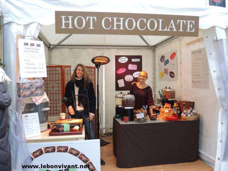 chocolart2015_13