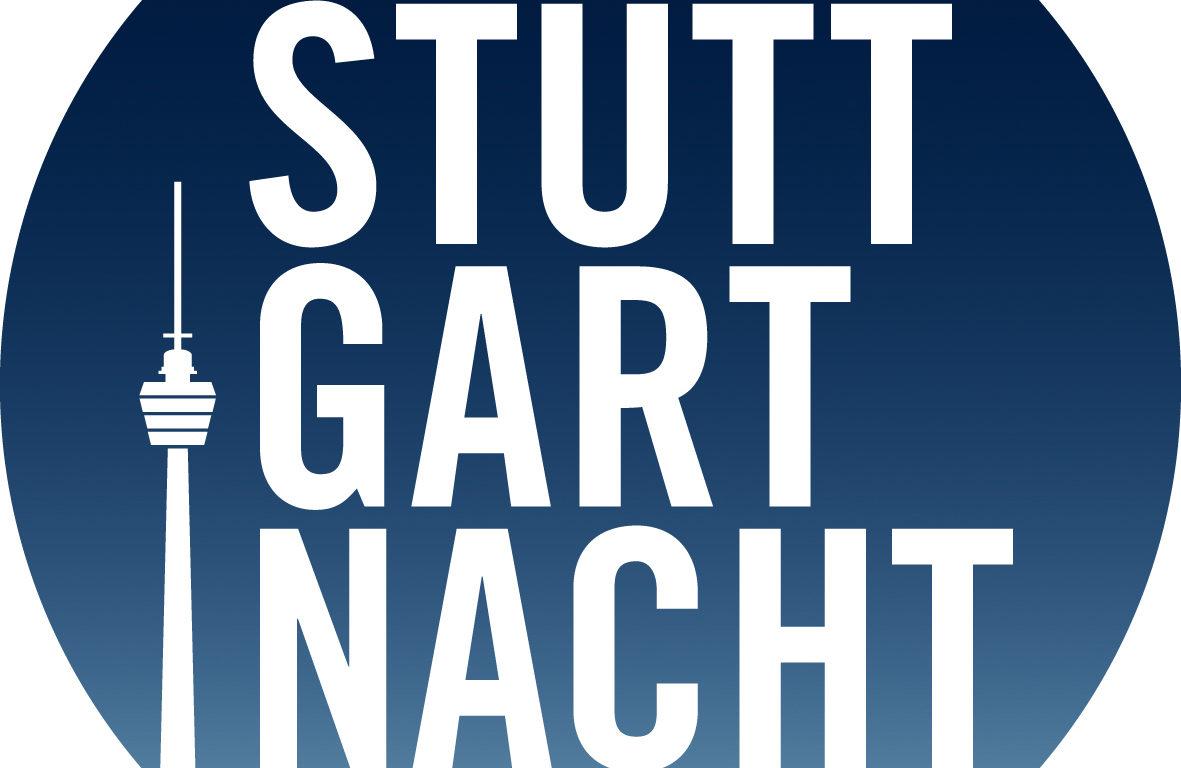 Stuttgartnacht 2017: 2 entradas para ti