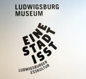 Eine-Stadt-isst-Ludwigsburger-Esskultur-en-MIK
